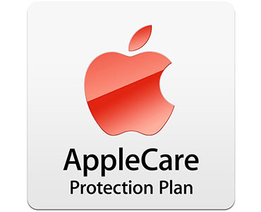 APPLE AppleCare Protection Plan für Mac mini - 3 Jahre (Elektronische Version)