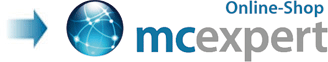 zum mcexpert Onlineshop