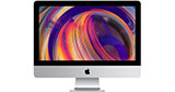 "APPLE iMac 21.5"" mit Retina 4K Display, 3.6GHz Quad-Core i3, 1TB HD, 8GB, MK, MM2"